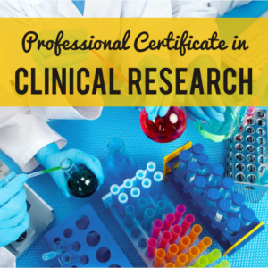 Professional_Certificate_in_Clinical_Research