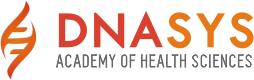 DNASYS Academy