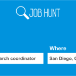 Clinical Research Coordinator Job Sites
